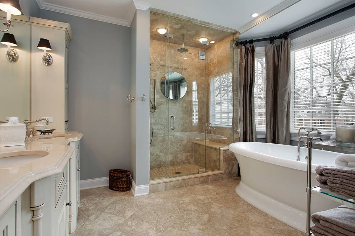 Bathroom Cabinets In Coral Gables
